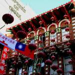 """""""Chinatown"""" by JewelsOfDenile"""