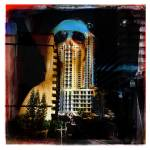 """Miami Mannequin3"" by iPhonePhil"