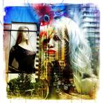 """Mannequin #4"" by iPhonePhil"