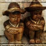 """""""Twins"""" by NunoGomes"""