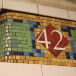 """42nd Street"" by mojorider2"