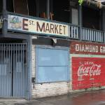 """20090502 E St. Market/Diamond Grocery"" by TomSpaulding"