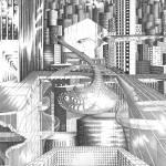 """Invasion"" by DeltaD5000"