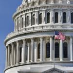 """Washington DC"" by lillisphotography"