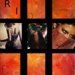 """Rio-Vogue Series"" by Vel"