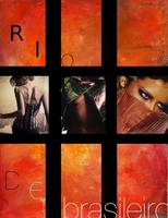 Rio-Vogue Series