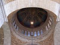 Capital Rotunda