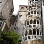 """""""Palazzo Contarini del Bovolo in Venice"""" by lillisphotography"""