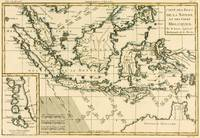 Indonesia and the Philippines