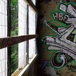 """Graffiti 2"" by FLMstudios"
