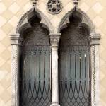 """Windows in Venice, Italy"" by lillisphotography"