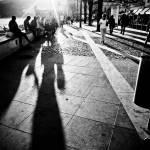 """Sun People"" by NunoGomes"