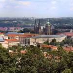"""Prague Czech Republic"" by lillisphotography"