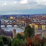 """Florence, Italy"" by lillisphotography"