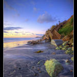 """""""Meditation"""" by markeloperphotography"""