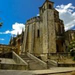 """Castel"" by NunoGomes"