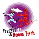 """freezet"" by cyril_guru"