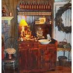 """Antiques And Fragrances"" by GlennMcCarthyArtPhoto"