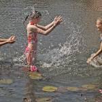 """""""Waterplezier"""" by assendelft"""