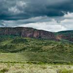 """West Texas Panorama"" by dawilson"