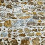 """Stones"" by MatteoCozzi"