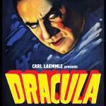 """""""Dracula"""" by redssr03"""