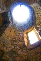 Light From Above