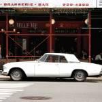 """Cafe Car"" by lfstyl"