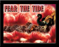 Fear the Tide