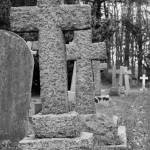 """""""Tombstones"""" by crm114"""