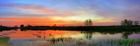 16x48_2007_05_07_nk88_haskell_wetlands_pan17_fhdre