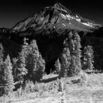 """Garibaldi Provincial Park"" by rickparsons"