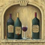 """Estate Wine Collection"" by marilyndunlap"