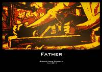 13-Father