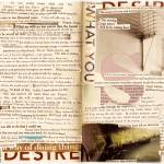 """Journal Collage #2"" by ChamplainAvenue"