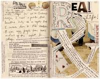 Journal Collage #4