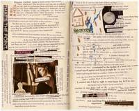 Journal Collage #6