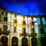 """""""Piazza Vittorio"""" by rubicorno"""
