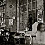 """Antique Store"" by raetucker"
