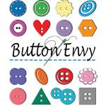 """Button Envy"" by DelightfulTrifles"