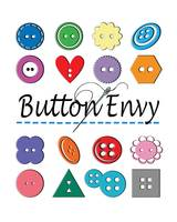 Button Envy