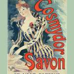 """French Savon"" by DelightfulTrifles"