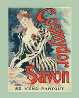 French Savon