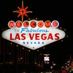 """""""Welcome to Las Vegas"""" by brandnameusa"""