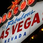 """Welcome to Fabulous Las Vegas"" by brandnameusa"