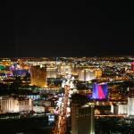 """""""World Famous Las Vegas Strip"""" by brandnameusa"""