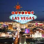 """""""The Las Vegas Strip"""" by brandnameusa"""