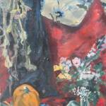"""""""Three Pumpkins"""" by MariaAnn"""