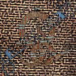 """""""runic beast"""" by pietersschetsboek"""