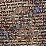 """""""runic beast 2"""" by pietersschetsboek"""